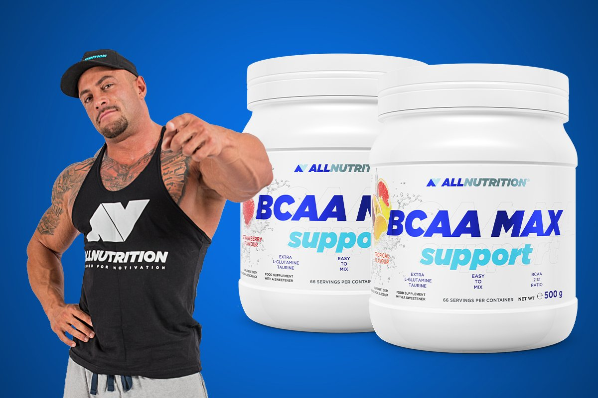 https://staticproducts.sfd.pl/generic_an/bcaa500.jpg