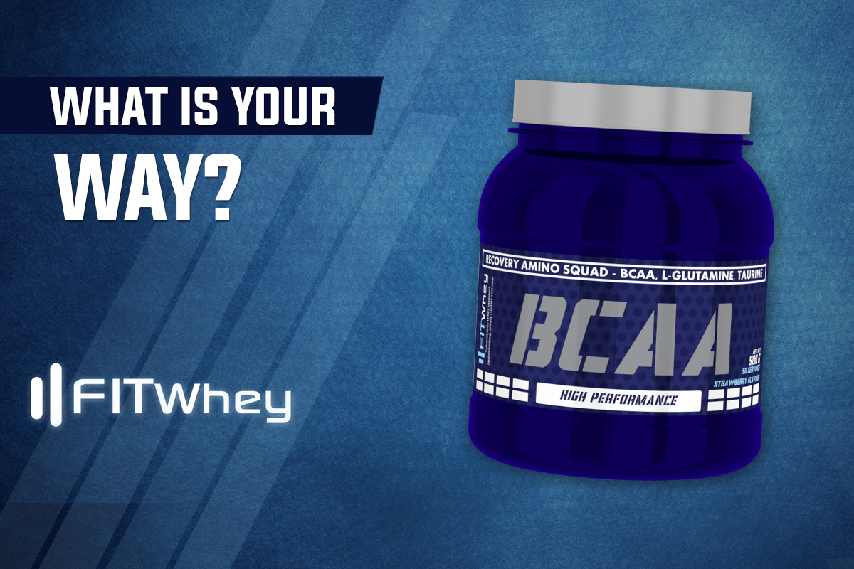 https://staticproducts.sfd.pl/generic_fitwhey/f_bcaa500.jpg