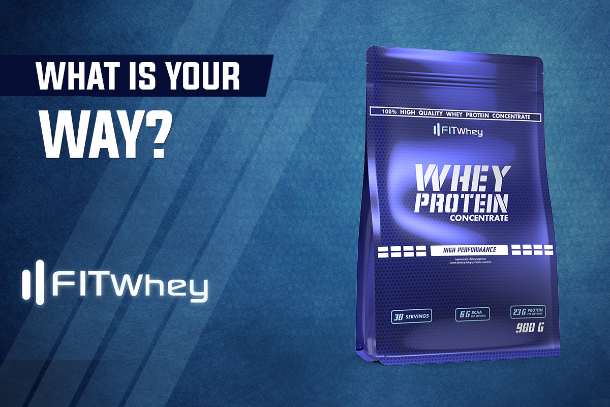 https://staticproducts.sfd.pl/generic_fitwhey/f_whey_900.jpg